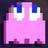 ピンキー(ピンク)_サイズ変更_サイズ変更