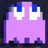 スー(紫)_サイズ変更_サイズ変更