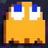 クライド(オレンジ)_サイズ変更_サイズ変更