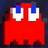 ブリンキー(赤)_サイズ変更_サイズ変更