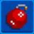 BOMB_サイズ変更