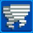 TWINADO_サイズ変更