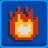 FIRE_サイズ変更