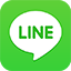 LINEアイコン(64x64)