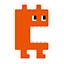 デジラアプリアイコン(64x64)