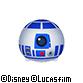03-01-R2-D2