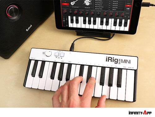 irigキーボード03