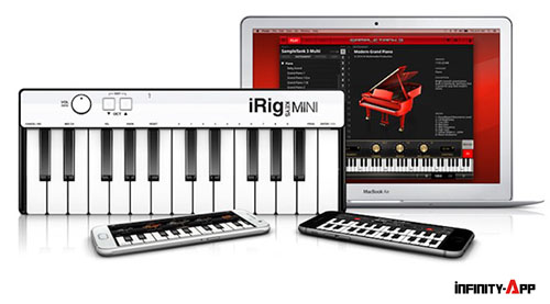 irigキーボード02_2