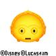 03ー097-P-block_C-3PO_l