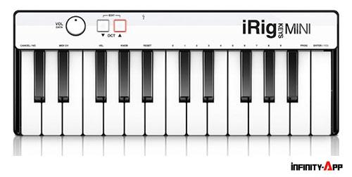 irigキーボード01_2