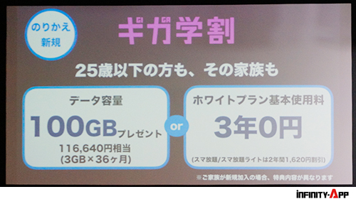 02-01-SoftBank