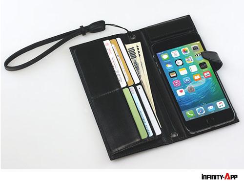 長財布ケース01