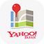Yahoo!地図アイコン