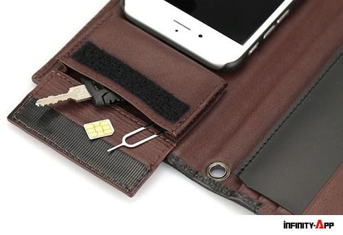 長財布ケース02