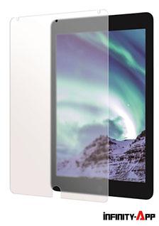 iPad Proアクセサリー03
