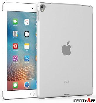 iPad Proアクセサリー04