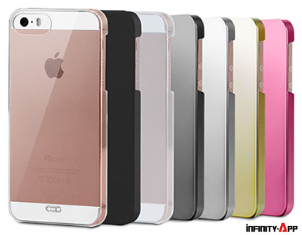 iPhoneSEアクセサリー06