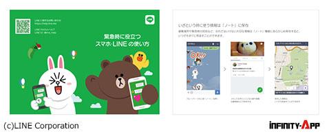 LINE支援02
