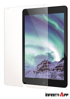 iPad Proアクセサリー02