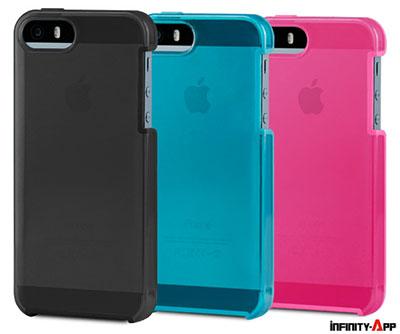 iPhoneSEアクセサリー07