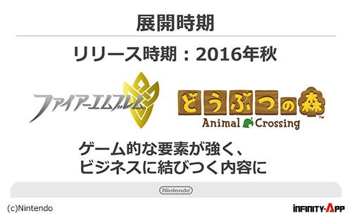 任天堂アプリ秋01